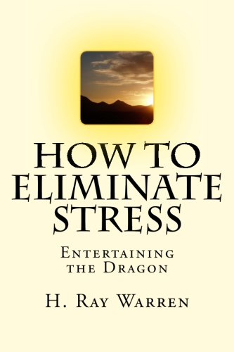 How -to-Eliminate-Stress_Entertaining-the-Dragon