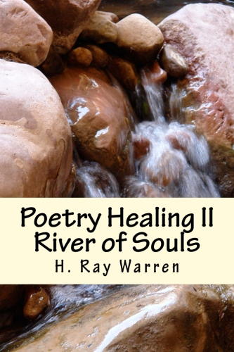 Poetry-Healing-II_River-of-Souls